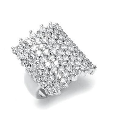 - Alexandra-ring