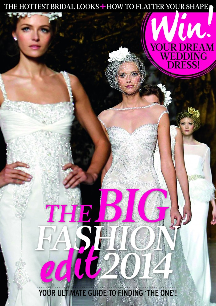 PW_091_FashionBookCover