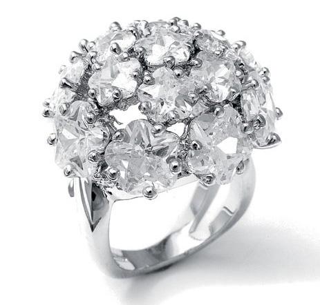arlene-diamante-ring_enlarge_1
