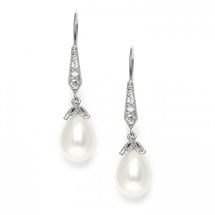 serenity-pearl-bridal-earrings_enlarge_1