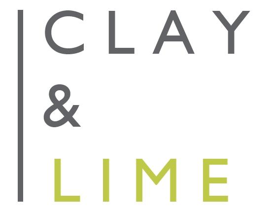 Logo C&L
