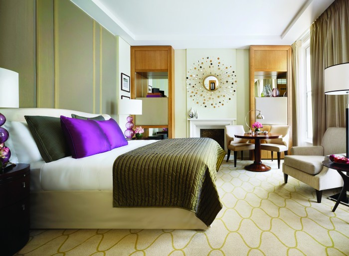 Executive Room 2 Corinthia Hotel London.jpg
