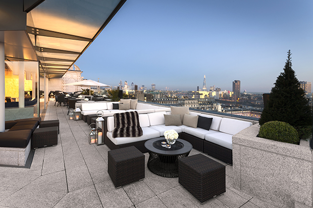 London S Best Rooftop Bars The White Diaries The White Diaries